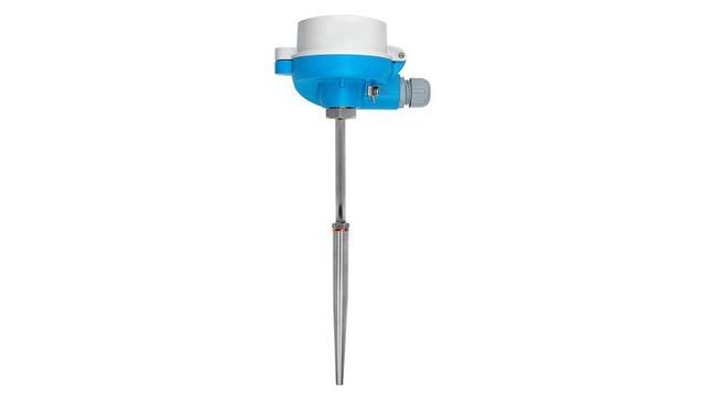 Omnigrad M TR15 Thermomètre RTD modulaire -