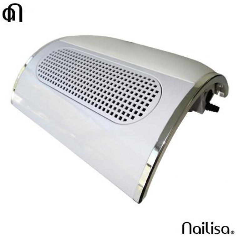 Aspirateur Ergonomique - Lampes & Aspirateurs