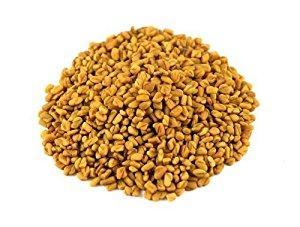 Fenugreek Seed - Fenugreek Seed Manufacturer Exporter Supplier India