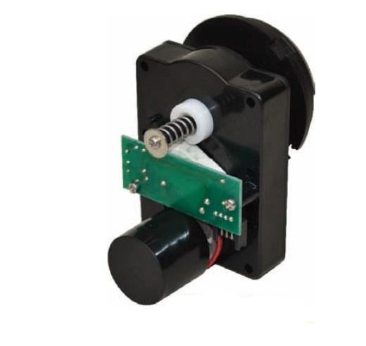 vending machine motor - Vending Machine Gear Motor
