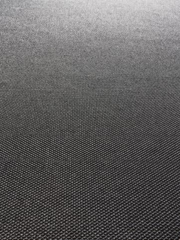Weave 700 - Wall-to-wall Carpet - Precision in perfection.