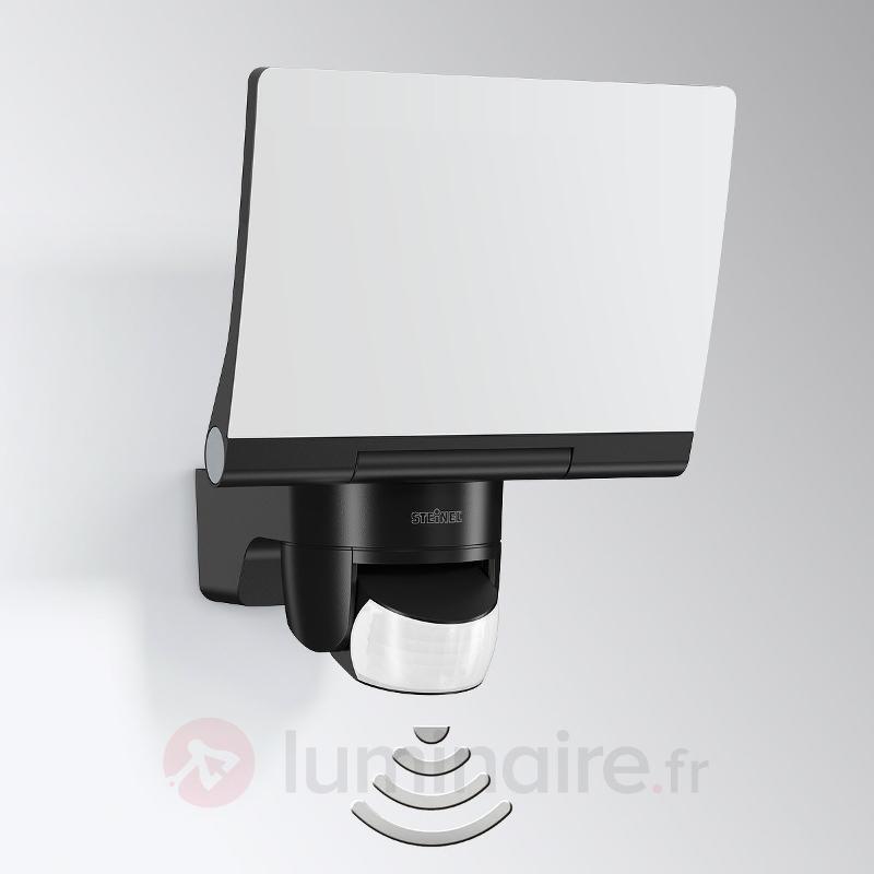 Applique LED d'extérieur innovante XLED Home 2 XL - Appliques d'extérieur avec détecteur