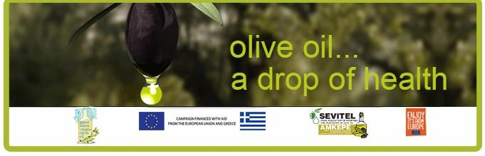 Olive oil pure olive juice - When something is so good for you... you want to try it.........