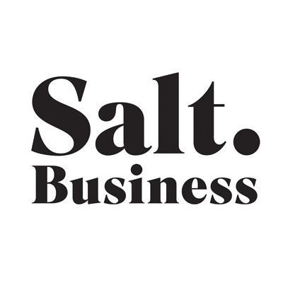 Cas d'étude de l'étui Salt