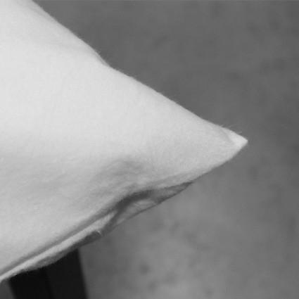Protections de Matelas et d'Oreillers - Maxi Protège Matelas et oreiller Arnaud imperméable bonnet 28 à 31 cm