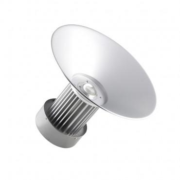 Foco industrial Led - Foco industrial LED de 100w
