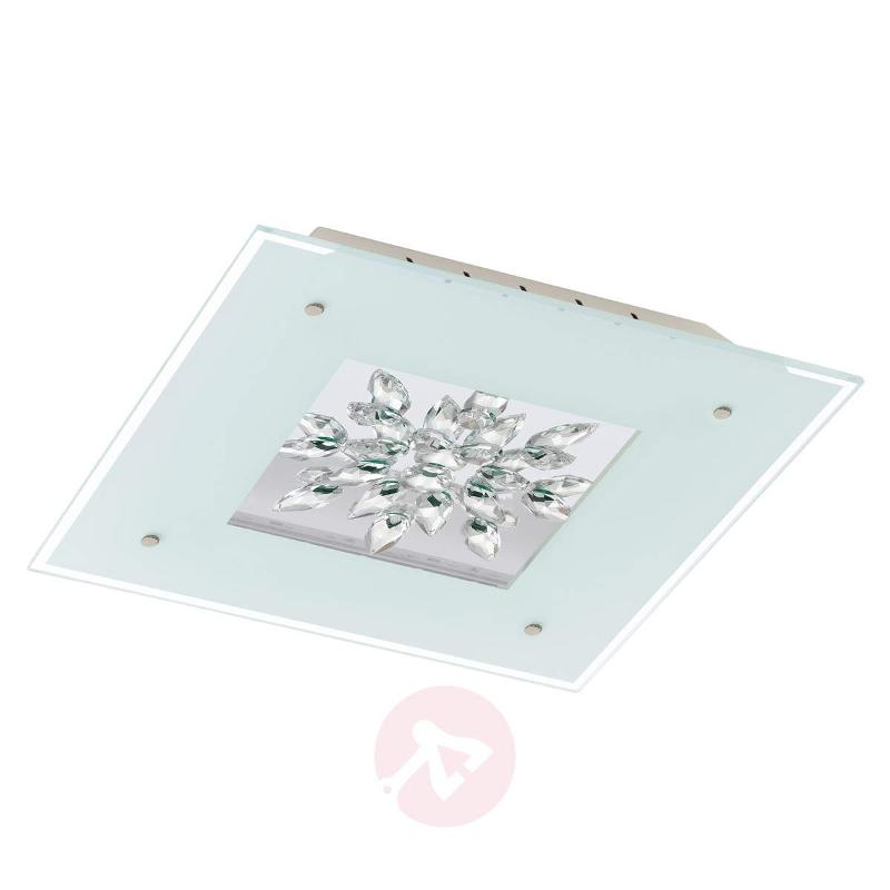 Decorative Benalua LED ceiling light - Ceiling Lights