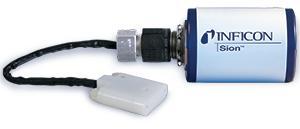 RF Sensing Technology - null