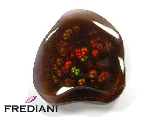 Assez pierres précieuses | entreprises XQ14