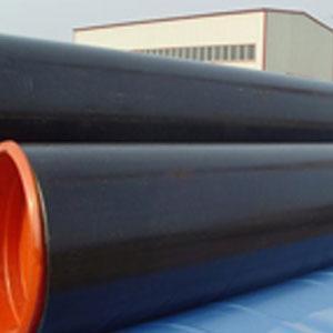 ASME SA-263 clad plate - ASME SA-263 clad plate stockist, supplier and stockist