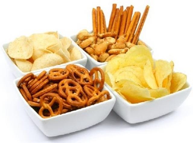 Снековые ароматизаторы - Сырные вкусы, Мясные, Овощные, Рыбные