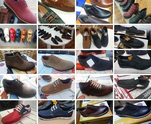 Handmade-Shoes
