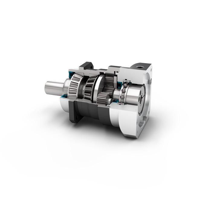 PLN - Reductor planetario Economy - IP65
