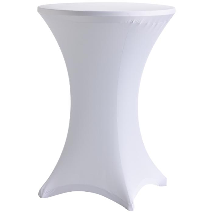 Bar Table Cover Cervino - Bartablecovers