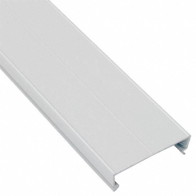 CABLE DUCT COVER - Phoenix Contact 3240372