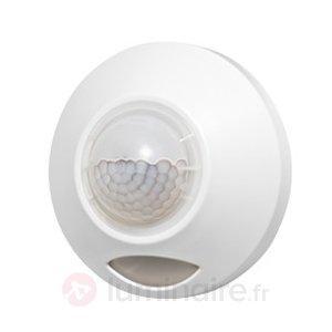 Lumière pour escalier LED innovante LLL 120°