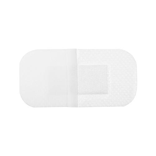 SFM Wundverband steril 6cm x 3cm (50) - null