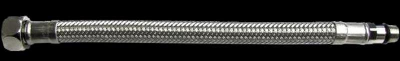 Flexible Schlauch - Umfeld Badezimmer - Parinox® SPX NTHF
