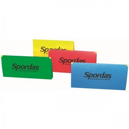 Foldable Hurdles - Sports
