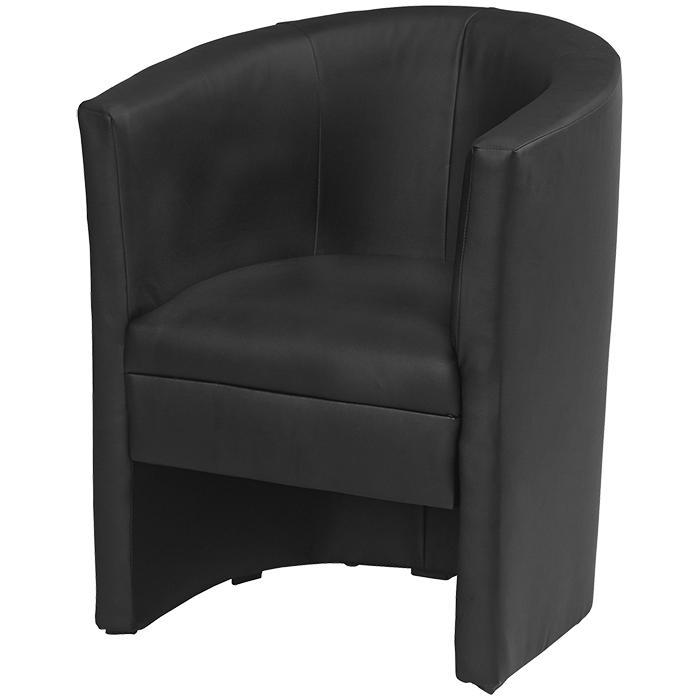 Lounge Armchair Newcastle - Lobbychairs