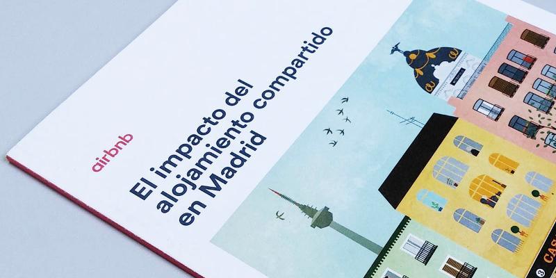 Brochures, Magazines, Yearbooks, Etc.. - null
