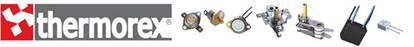 thermostats and temperature regulators