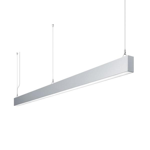 Luminaire suspendu DOTOO.line (Système modulaire) - Luminaire suspendu DOTOO.line