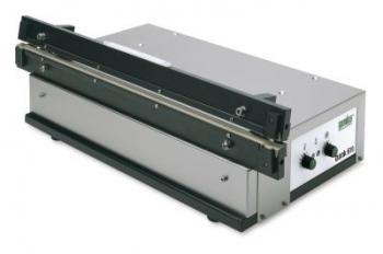 Soudeuses semi-automatiques - Soudeuse semi-automatique : BANK 610