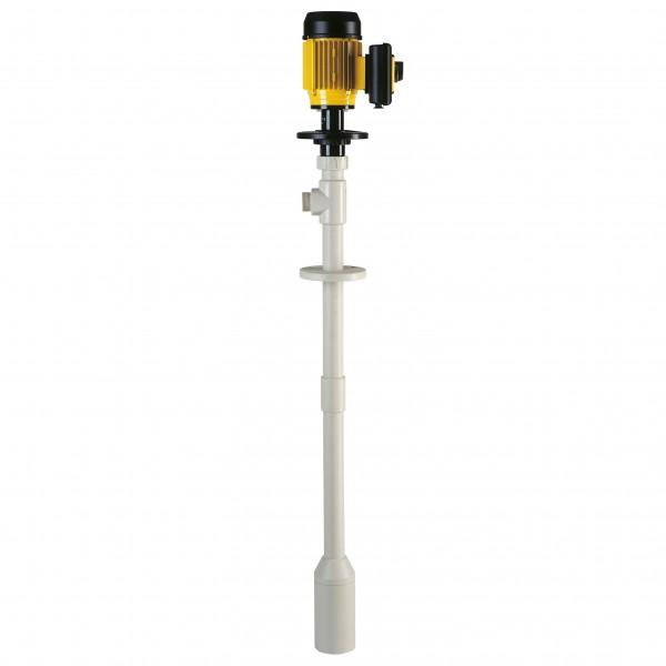 Submersible Centrifugal Pump B50 - Vertical Pumps