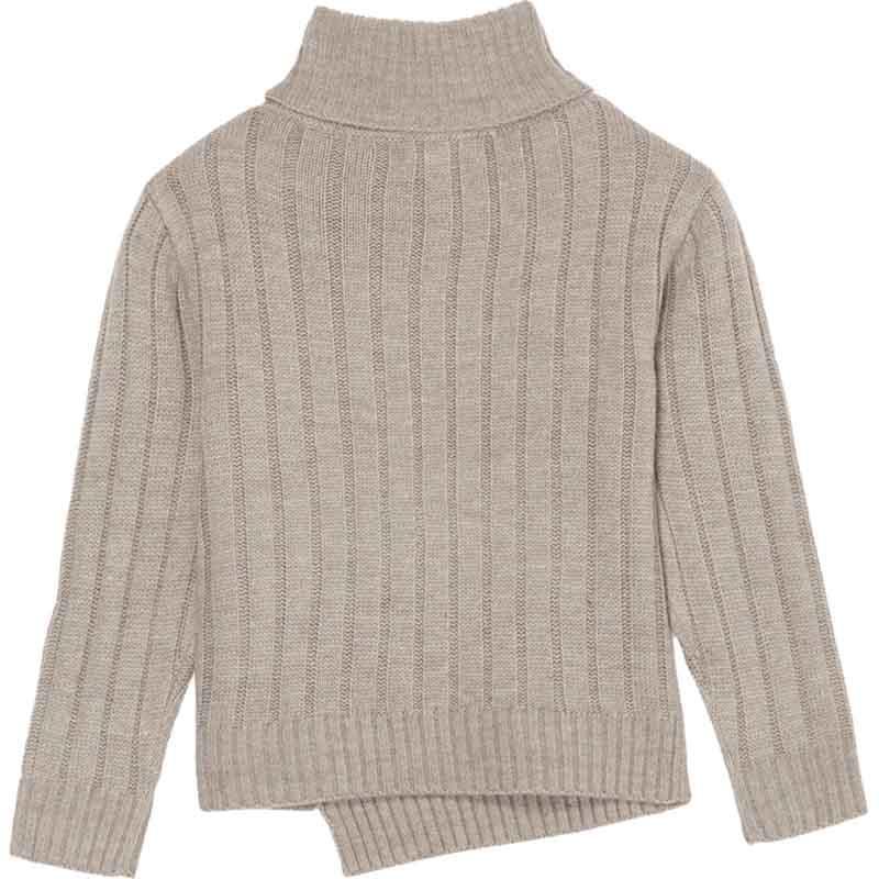 Großhändler kind pullover lizenz Lee Cooper - Sweat und Pullover und Jacke