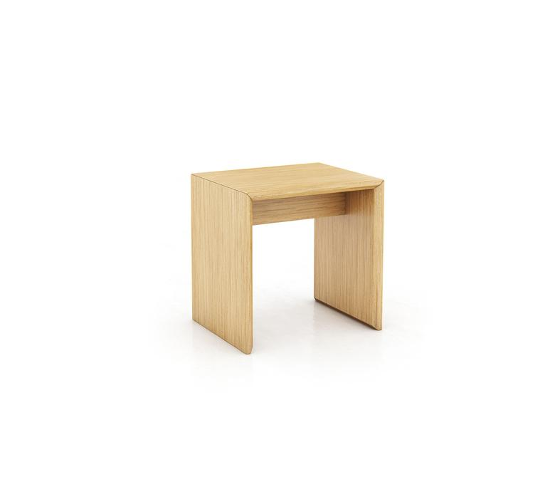 tables - COVENTRY PB1 H50CM