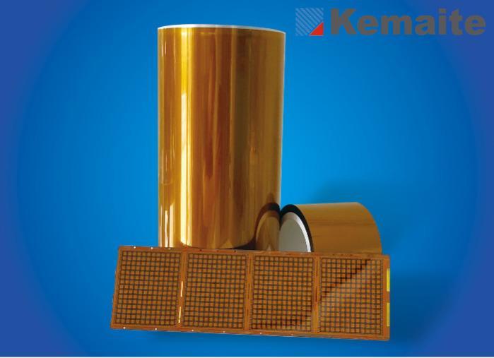 HTSM-8068 Silikonband/Folie -
