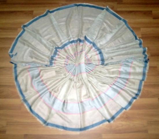 Pure Silk Shawls - Pure Silk Shawls