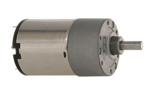 drylin® E DC motors - null