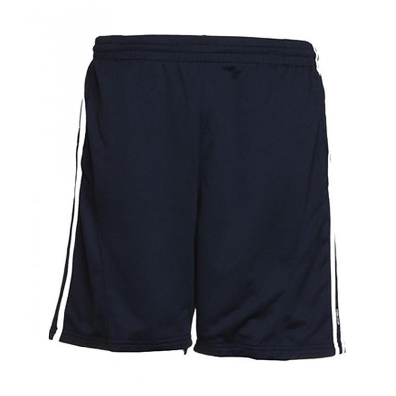 Short sport Gamegear® - Pantalons et shorts