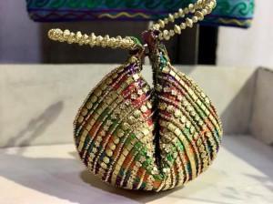 Potli Bags -