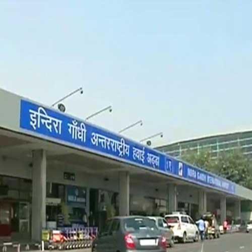 Delhi Airport to Agra by Car | Taj Mahal Tours