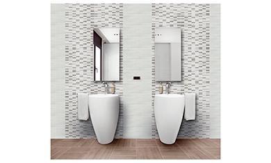 Carrelage Metz - Carrelage intérieur exterieur salle de bain faience à Metz (57)