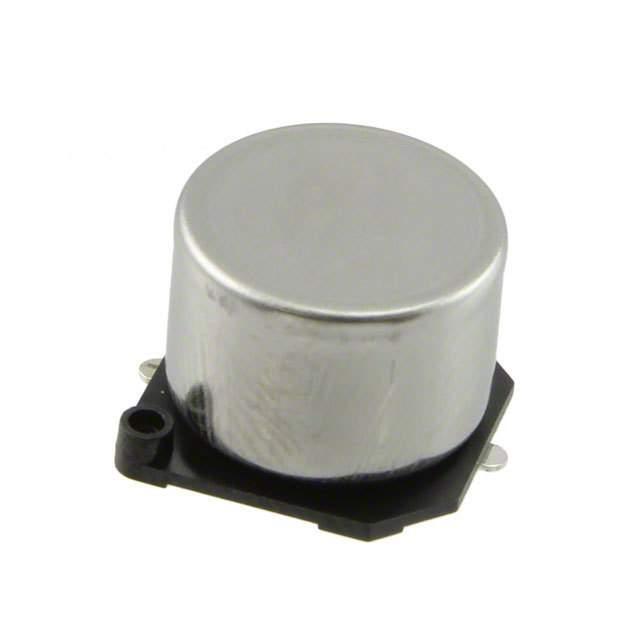 CAP 100MF -20% +80% 5.5V SMD - KEMET FC0H104ZFTBR24