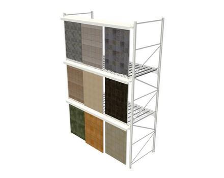parquets france orl ans et centre entreprises. Black Bedroom Furniture Sets. Home Design Ideas