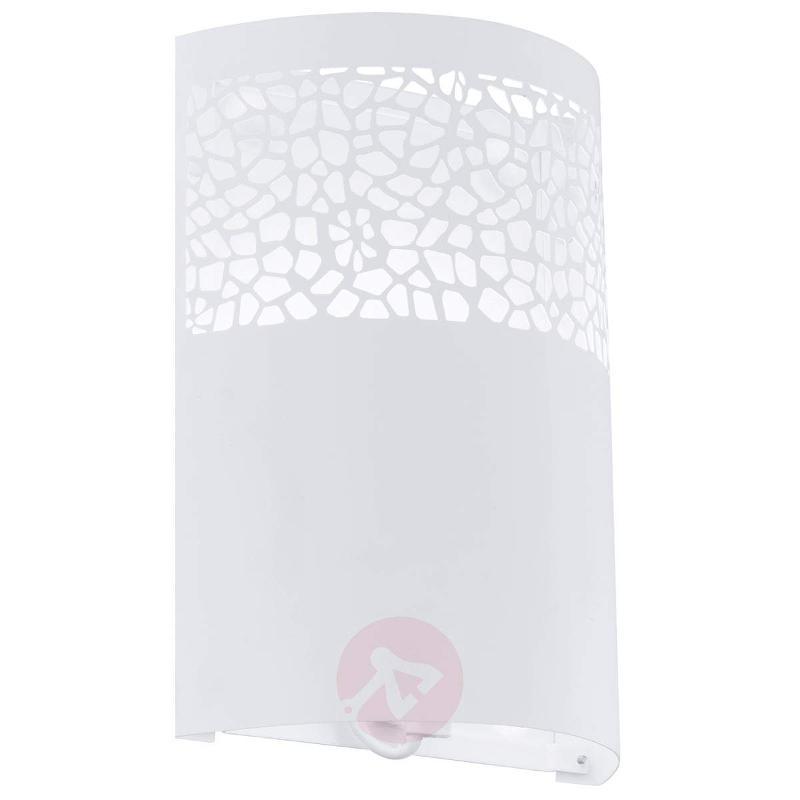 Carmelia Decorative Wall Lamp - Wall Lights