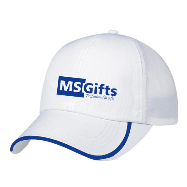 Baseball caps - Promotional caps e86d7f9efde