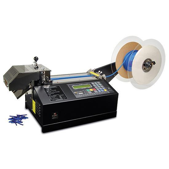 Machine de découpe TBC50 -