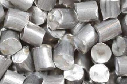 Granallas metálicas y abrasivos - Abrasivos Cortan Alambre