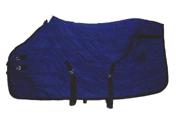 600D oxford, 220g Polyester horse rug/clothes  - Horse Net Rugs; Horse Blankets Horse Rugs