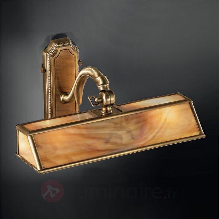 Applique classique Antiko - Appliques classiques, antiques