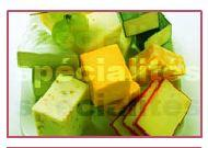 Fromage  - export de fromages