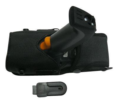 Datalogic Skorpio X3/X4 Pistol Grip Synthetic Case -... - Holster + Taschen