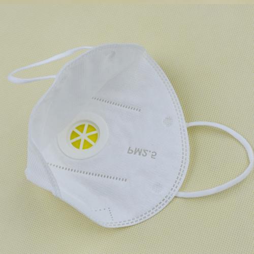 Masque anti-poussière N95 -