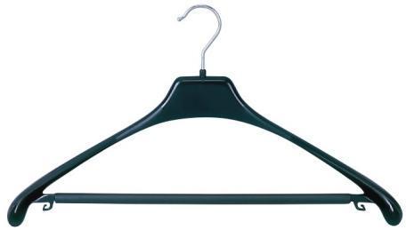 Suit hangers - FH Serie